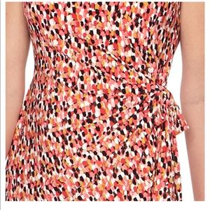 Black Label Dresses - Black Label By Evan-Picone Dress-Size 6